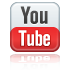 You Tube link for Division of Mortgage Lending