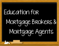 EDUCATIONFORBROKERSANDAGENTS